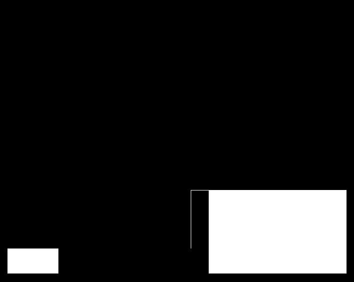 JazzMazz_Logo
