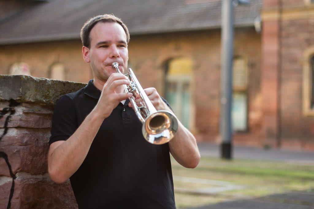 Patrick Lehmann - Profilfoto