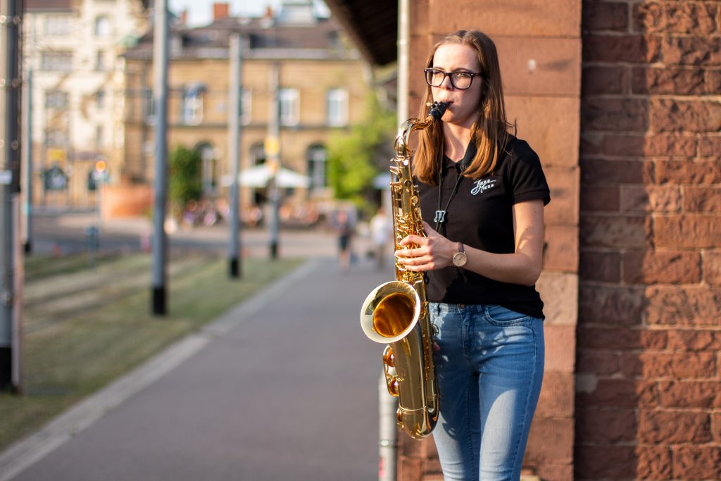 Kathlyn Volk - Profilfoto