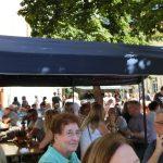 Weinfest Durlach 2019 - Foto 5