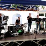 Weinfest Durlach 2019 - Foto 2